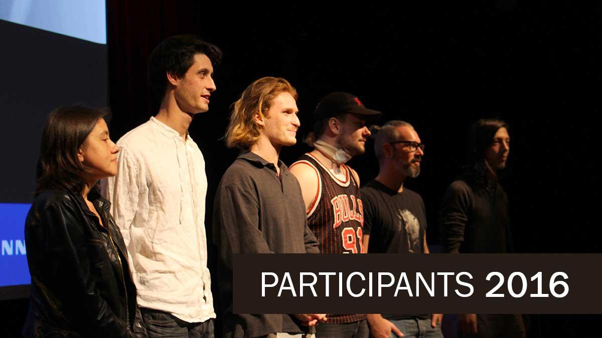 participants-2016.jpg
