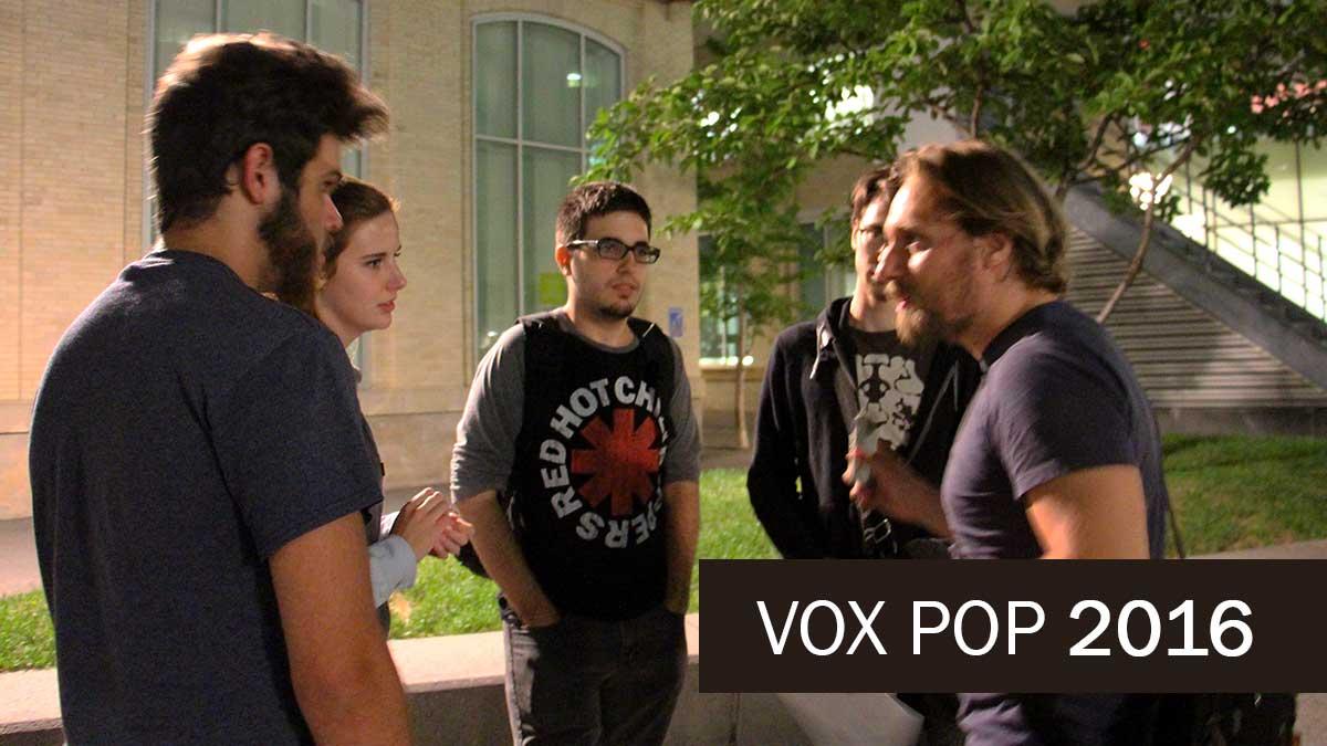 vox-pop-2016.jpg